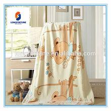 bed sheet for sale baby blanket soft blanket
