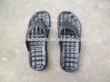 high quality fuzhou eva injection slipper