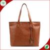 handbag clones replica designer handbag wholesale spain leather bags