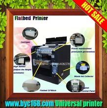 advanced printing tech a3 tshirt digital printer