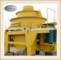 الرمل الاصطناعي الطوب صنع آلة للبيع مع سعر المصنع مباشرة الساخنة في جنوب شرق آسيا وأمريكا