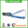 Clutch Brake Motorcycle Long Folding CNC Adjustable Levers for BREMBO 19X18/16X18
