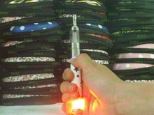 Electronic Cigarette Lowell ego