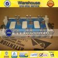 N Channel Infineon power mosfet BSM652F