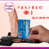 JUNYI female sex toys pictures xxxl sex huge fake penis for woman