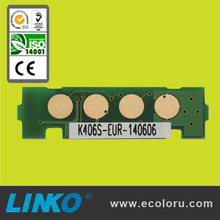 204S Chip MLT 204 Reset Chip MLT D204S Auto Reset Chip for Samsung SL-M3325 3825 4025 3375 3875 4075