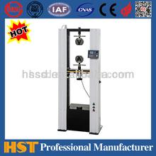 10KN Digital Display Electronic Universal Testing Machine/Components Bending Testing Machine