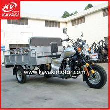 Enclosed trike 3 wheel petrol trike motor and trike motorcycles factory