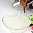 Foam Stabilizer konjac Moyu Juruo konnyaku powder konjac gum raw material for ice cream