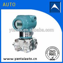 smart pressure transmitter/air pressure sensor price YANTAI AUTO