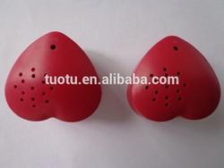 Recordable voice modules plush toys