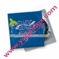 a partir de minha própria marca de preservativos e precisa fazer parceria com um internacionalmente certificada fabricante