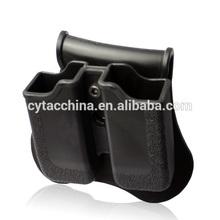 Tactical Magazine Pouch Suitable for H&K P30; H&K USP Compact (9/40)
