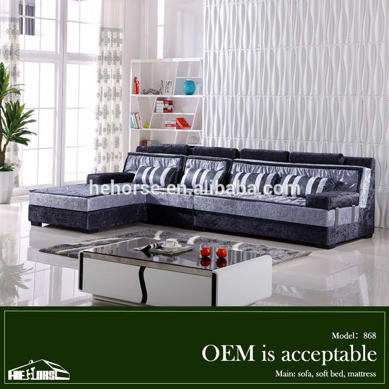 Furniture Design In Pakistan 2014 28+ [ living room sofa designs in pakistan ]   new classic 549