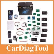 2014 HOT Car key master CKM200 CKM 200 key programmer for cas