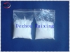 Polyacrylamide PAM factory in china with competitive price