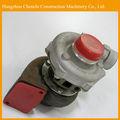 Sumitomo sh280 piezasdelmotor 6bd1t 114400-1070 turbocompresor