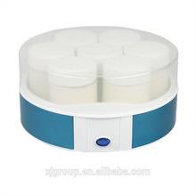 kitchen appliances yoghurt maker XJ-10101