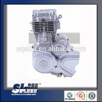zongshen 162fmj-g motorbike engine 150 cc