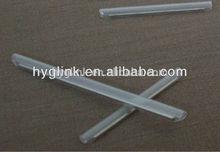 Fiber heat shrinkable tube nice price