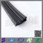building industry upvc weather strip for door window