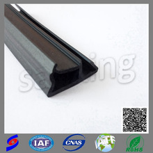 building industry wet seal for door window