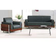 Professional Factory Supply!! Latest Fashion Design Luxury antique velvet sofa