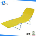 folding camp cot outdoor beach beds