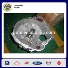 Venta caliente coches piezas de clark de transmisión para suzuki alto 0.8L