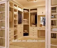 Wardrobe closet design wardrobe door laminate design