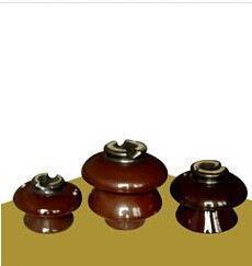 Professional China Manufacturer ANSI electrical conductor insulator