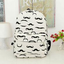 Best Selling!! Factory Sale trendy school bags for teenagers