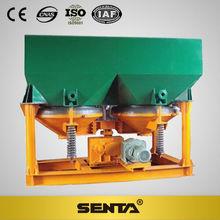 Mining Machine Placer Sand Alluvial Gold Jig