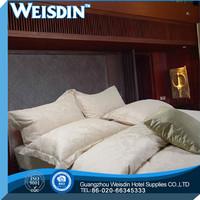 grey Guangzhou 100% cotton radium printing bedding set