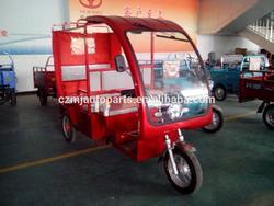 Cheap price bajaj three wheeler auto rickshaw for sale for passenger