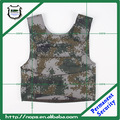 ncps bpv polícia bulletproof vest