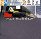 50x50cm nylon commercial carpet tiles for office