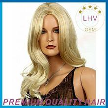 wholesale alibaba expression machine to make synthetic hair dye for synthetic hair ,synthetic hair wig