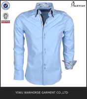 official dress for men