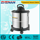 robot sweeper horizontal electric with induction motor pneumatic industrial