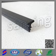 building industry filling machine sealant for door window