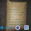 sweetners maltodextrin gmo free DE10-15 DE15-20 DE18-20 food grade with low price from China