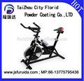 Spray de pintura en polvo epoxi poliéster de resina de poliéster anti- corrosión mueble spray pintura y recubrimientos