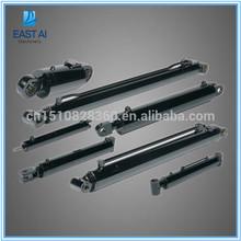 OEM Nonstandard Car Lift Hydraulic Cylinder / Hydraulic Jack