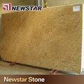 Preço por metro quadrado do granito paquistão, pedra de granito preço