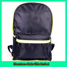2014 teenage girls school backpack