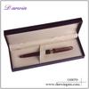 Wood pen wood ballpoint pen alibaba china wholesale