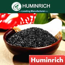 Huminrich Shenyang 12% High Potassium Organic Fertilizer Lignite Coal