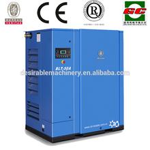 Atlas Copco(Bolaite) direct driven air compressor intake filter for 50hp screw compressor