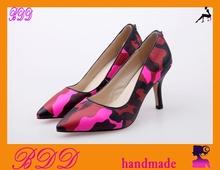 sex high heel pump shoes woman